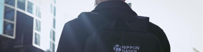 Nippon Gases